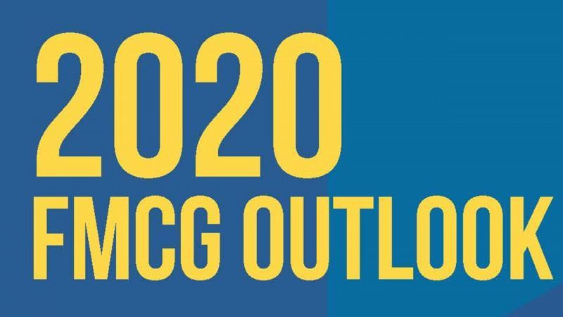 2020 FMCG OUTLOOK