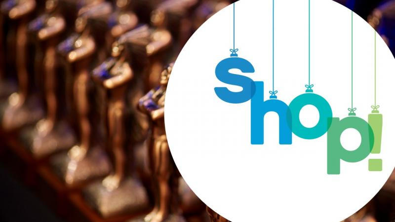 Shop! Jobs January 2020