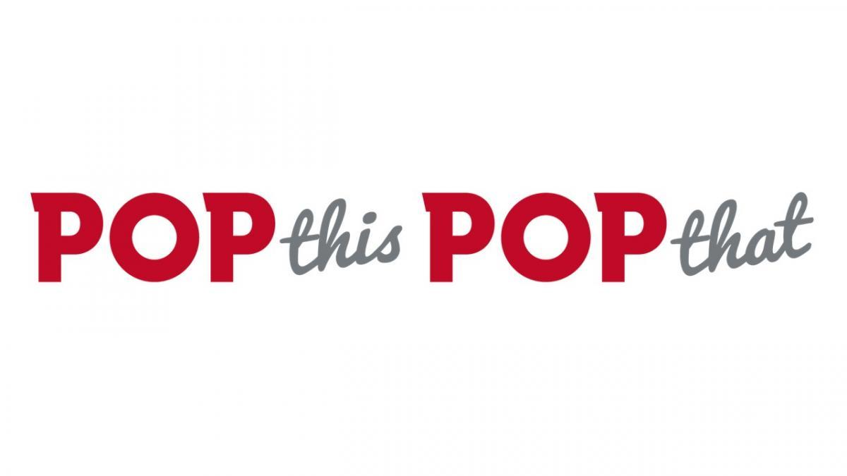 Pop this